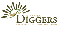 Illawarra Diggers - Aged and Community Care Residence